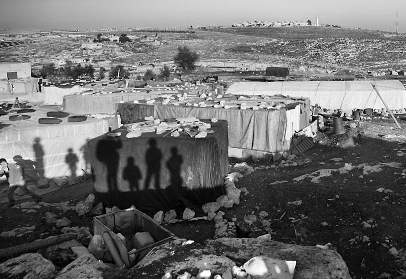 _bedouins