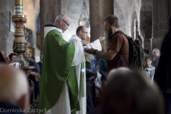 holy sepulchre-11