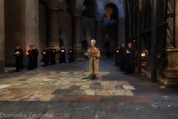 holy sepulchre-15