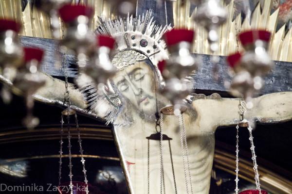holy sepulchre-19