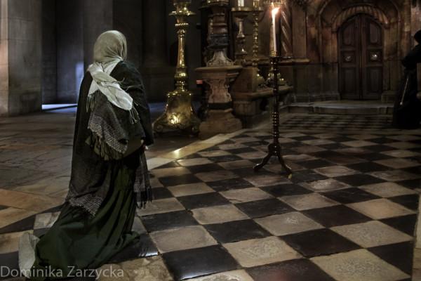 holy sepulchre-22