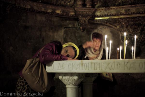 holy sepulchre-24
