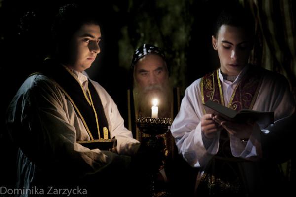 holy sepulchre-29