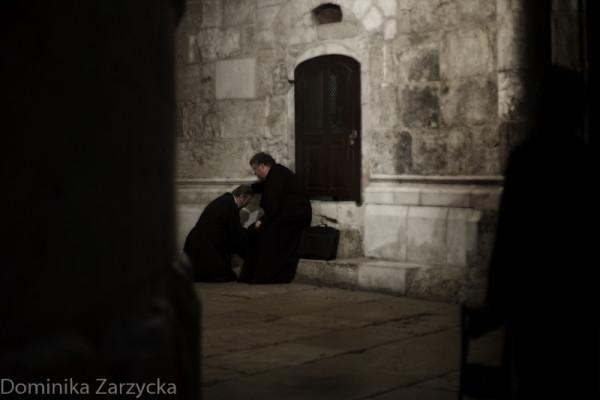 holy sepulchre-5