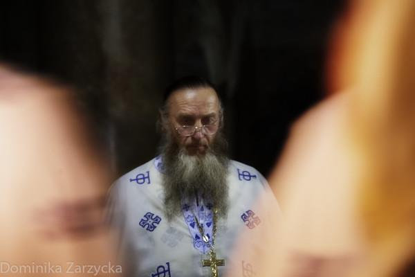 holy sepulchre-6
